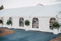 Where to rent 30  X 8  WINDOW TENT SIDES in Cary NC