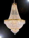 Where to rent TENT CHANDELIER, CRYSTAL in Cary NC